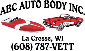 38837_Logo